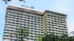 Hilton Hotels Sri Lanka new (33)