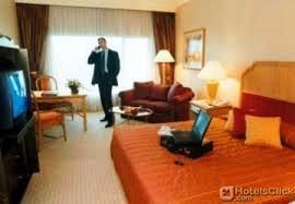Hilton Hotels Sri Lanka new (34)