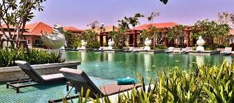 Hilton Hotels Sri Lanka new (39)
