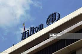 Hilton Hotels Sri Lanka new (43)