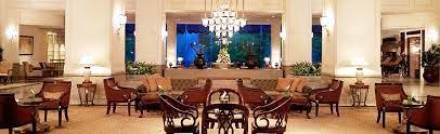 Hilton Hotels Sri Lanka new (47)