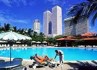 Hilton Hotels Sri Lanka new (6)