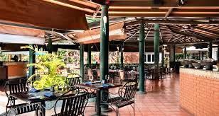 Hilton Hotels Sri Lanka new (8)