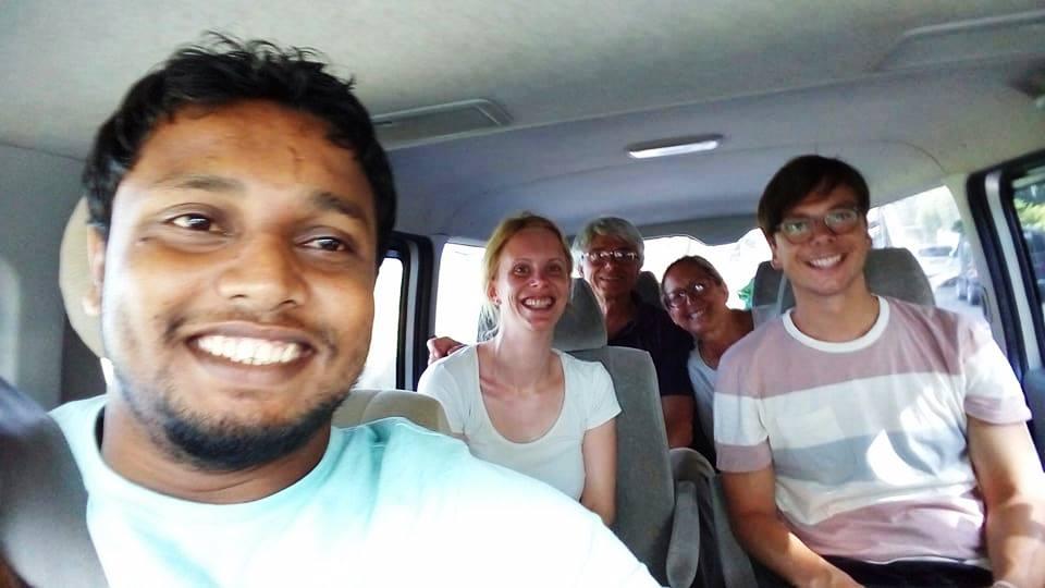 lakmal tours good hotels sri lanka island tour lakmal