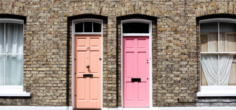 Tenant vs. Landlord