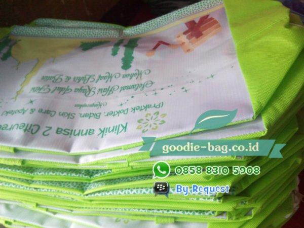 Goody Bag Murah