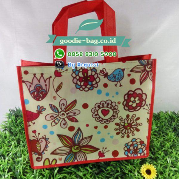 tas souvenir batik murah jakarta