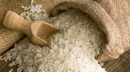 Rice | Wheat | Cereals