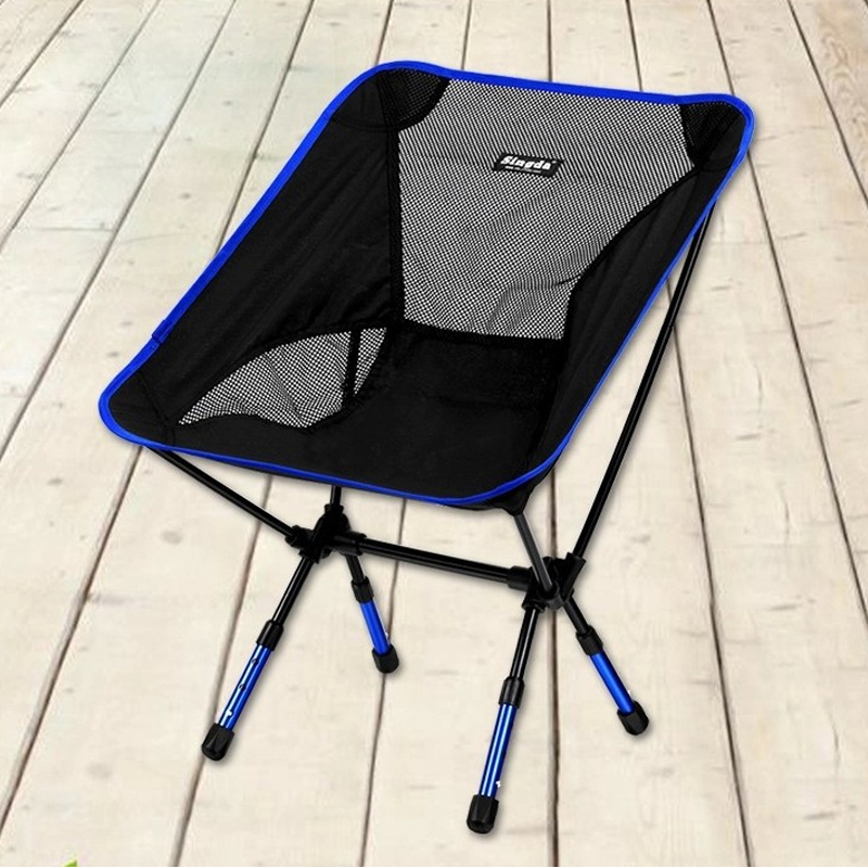 fishing chair best price camo portable high goodies link cheap folding lightweight
