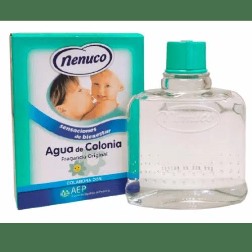 aqua-colonia-parfum