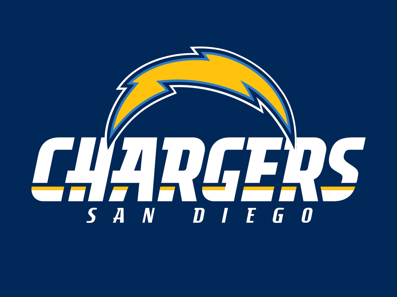 Image result for images of the san diego chargers