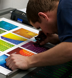 Printing Services  Good Impressions Printing