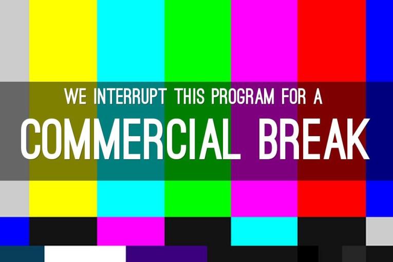 commercial-break-commercialbreak-765x510