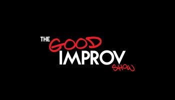 Fathers And Sons Audi >> Good Improv The Good Improv Show Episode 06 Fathers And