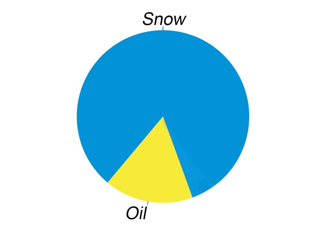 pie chart final