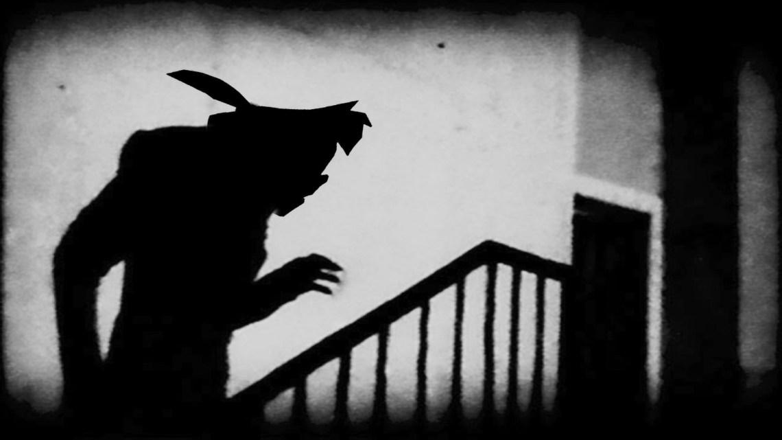 ppan shadow