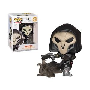 Reaper – 493