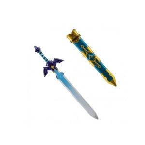 Réplique «Epée de Link»