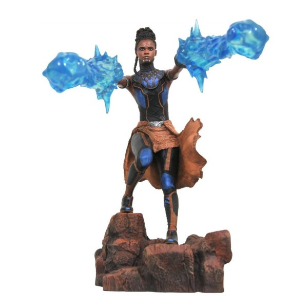 Figurine Figurine «SHURI»