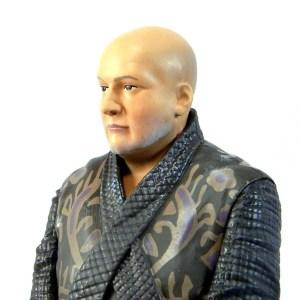 Lord Varys