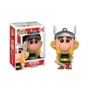 Asterix – 129