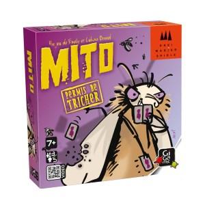 Mito (Permis de tricher)