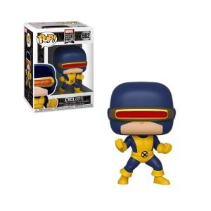 Cyclops – 502