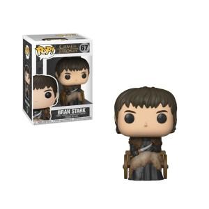 Bran Stark – 67