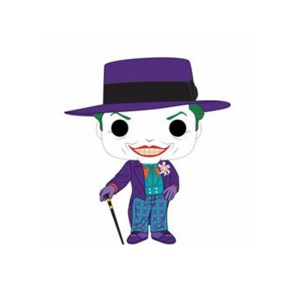 The Joker (Batman 1989) – 337 CHASE
