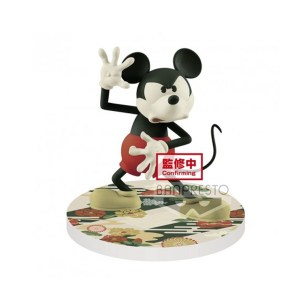 MICKEY MOUSE Touch! Japonism