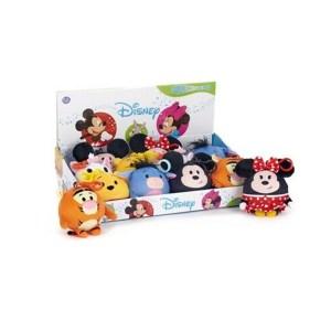 Clip Bag «Disney Classics»