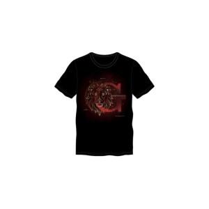 T-Shirt GRYFFONDOR 2020