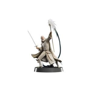 Gandalf le Blanc 23cm