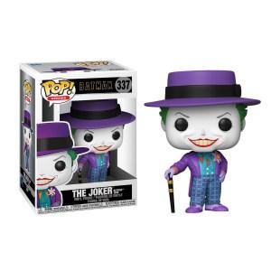 The Joker (Batman 1989) – 337