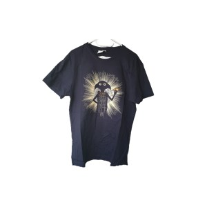 T-Shirt DOBBY IS FREE
