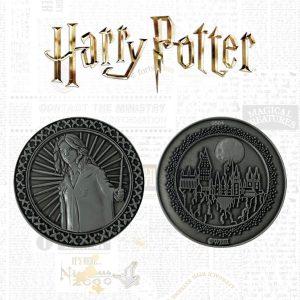 "Pièce Harry Potter ""HERMIONE GRANGER"""