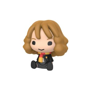 "Tirelire Harry Potter ""HERMIONE"" Chibi"