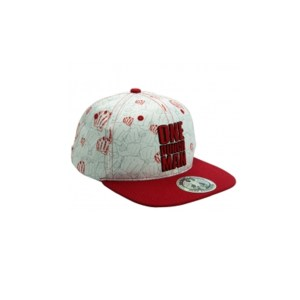 Casquette snapback ONE PUNCH MAN