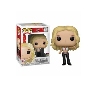 Funko Pop Catch Trish Stratus – 66