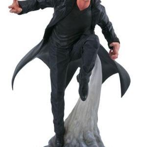 Figurine Buffy contre les vampires ANGEL 25cm