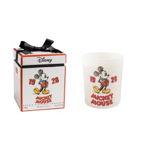 Bougie Parfumée Disney Mickey 1928 – 180gr