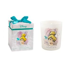 Bougie Parfumée Disney Poussière de fée – 180gr