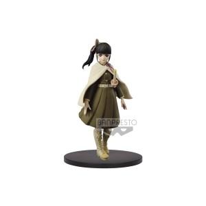 Figurine Demon Slayer Kanao Tsuyuri Banpresto