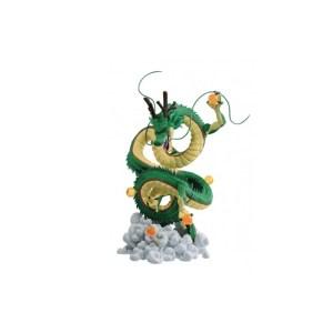Figurine Dragon Ball Z Shenron creator x creator