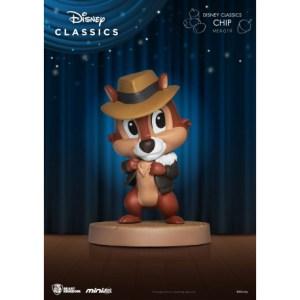 Figurine Disney Tic & Tac Mini Egg Attack – TIC