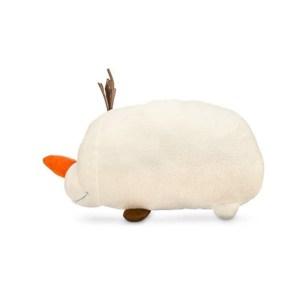 Peluche Disney Tsum-Tsum Olaf 15cm