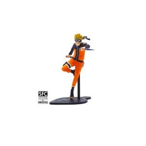Figurine SFC 10 NARUTO UZUMAKI