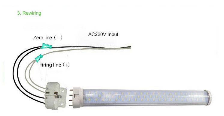2g11 wiring diagram