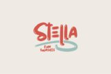 Last preview image of Stella