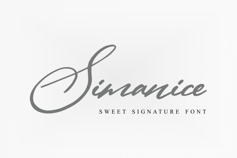 Preview image of Simanice